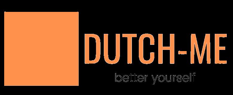 Dutch-Me